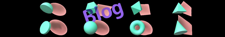 CPV Lab Pro Blog