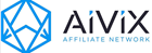 Affiliate Network Aivix integrated in CPV Lab Pro
