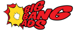 Affiliate Network BigBangAds integrated in CPV Lab Pro