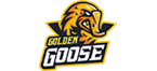 Affiliate Network GoldenGoose integrated in CPV Lab Pro