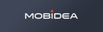 Affiliate Network Mobidea integrated in CPV Lab Pro