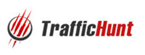 Traffic Source TrafficHunt integrated in CPV Lab Pro